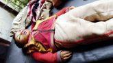 মুরাদনগরে ওরশের গরু দেখতে গিয়ে ট্রাক্টর চাপায় শিশুর মৃত্যু