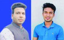 চৌদ্দগ্রামে পথশিশু কল্যাণ ফাউন্ডেশনের কমিটি গঠন : সভাপতি মামুন, সম্পাদক নিশান