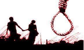 মক্রবপুর ইউপির বান্নাগরে প্রেমিক যুগলের মৃত্যুর চেষ্টা